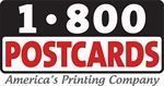 1800 Postcards Coupon Codes & Deals