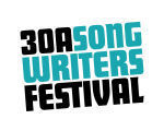30asongwritersfestival.com Coupon Codes & Deals
