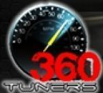 360 Tuners Coupon Codes & Deals