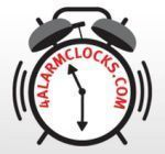 4AlarmClocks Coupon Codes & Deals