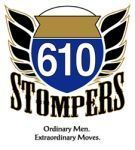 610 Stompers Coupon Codes & Deals