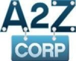 A2Z Corp coupon codes