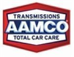 AAMCO Transmissions Centers coupon codes