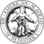 American Academy of Pediatrics coupon codes