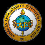 American Association of Petroleum Geologists Coupon Codes & Deals