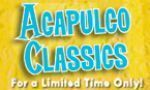 Acapulco coupon codes