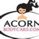 acornbodycare.com Coupon Codes & Deals