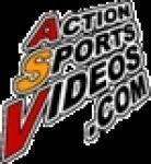 Action Sports Video Coupon Codes & Deals