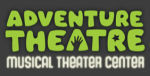 Adventure Theatre coupon codes