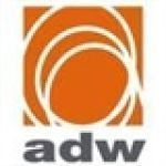 adw.com Coupon Codes & Deals