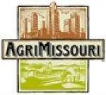 AGRIMISSOURI coupon codes