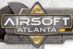 Airsoft Atlanta coupon codes