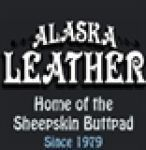 Alaska Fur & Leather Coupon Codes & Deals