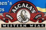 Alcala's Coupon Codes & Deals