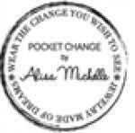Alisa Michelle Designs coupon codes