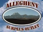 Military Surplus Store Coupon Codes & Deals