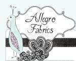 Allegro Fabrics Coupon Codes & Deals