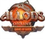 gPotato Game Portal Coupon Codes & Deals