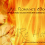 All Romance E Books Coupon Codes & Deals
