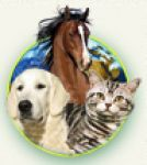 Pet Medicine & Livestock Supplies Coupon Codes & Deals