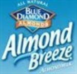 Almond Breeze coupon codes
