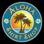 Aloha Shirt Shop Coupon Codes & Deals