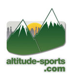 Altitude Outdoor Specials coupon codes