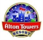 Alton Towers Resort Coupon Codes & Deals