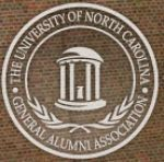 UNC General Alumni Association Coupon Codes & Deals
