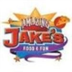 Amazing Jake's Coupon Codes & Deals