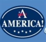 America Store Coupon Codes & Deals