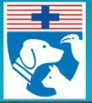 American Animal Care Center Coupon Codes & Deals