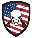 American Infidel Inc. Coupon Codes & Deals