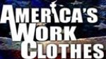America's Work Clothes Coupon Codes & Deals