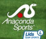 Andaconda Sports coupon codes