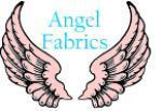 angelfabrics.com Coupon Codes & Deals