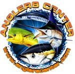 Anglers Center Coupon Codes & Deals
