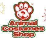 Animal Costumes Shop UK coupon codes