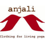 Anjali Clothing coupon codes