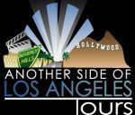 anothersideoflosangelestours.com Coupon Codes & Deals