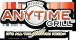 Minden Anytime Grill coupon codes