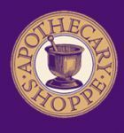 Apothecary Shoppe Coupon Codes & Deals