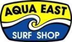Aquaeast coupon codes