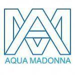 Aqua Madonna Coupon Codes & Deals