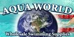Aqua World Coupon Codes & Deals