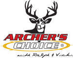 Archer\'s Choice Media coupon codes