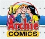 Archie Comics Coupon Codes & Deals