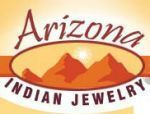Arizona Indian Jewelry coupon codes