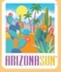 Arizona Sun Coupon Codes & Deals