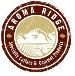 Aroma Ridge Coupon Codes & Deals